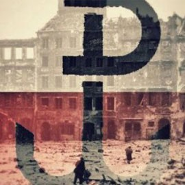 warsaw-uprising-events